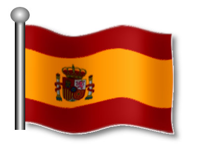 spain research paper